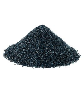 Уголь березовый активированный БАУ