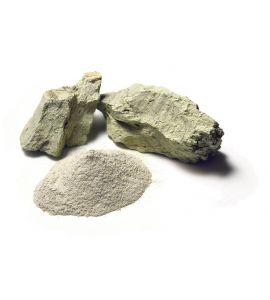 Бентонит (бентонитовая глина) 100 г