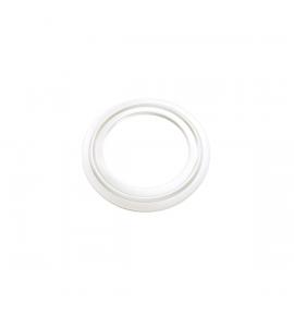 Прокладка силиконовая для кламп соединения