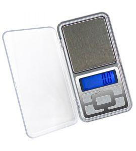 Высокоточные мини-весы
