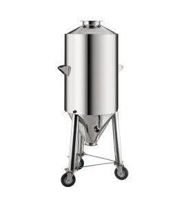 ЦКТ (Ферментер) Aquagradus 120 литров