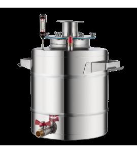 Перегонный куб AquaGradus Стандарт 14 литров