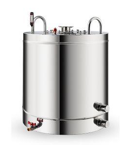 Перегонный куб AquaGradus Стандарт 150 литров