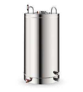 Ёмкость AquaGradus Стандарт 250 литров