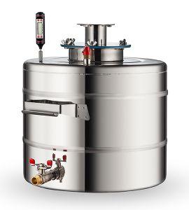 Перегонный куб AquaGradus Стандарт 25 литров