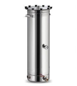 Перегонный куб AquaGradus Универсал 100 литров (на болтовых соединениях)