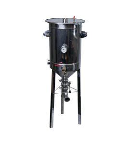 ЦКТ (Ферментер) Aquagradus 50 литров