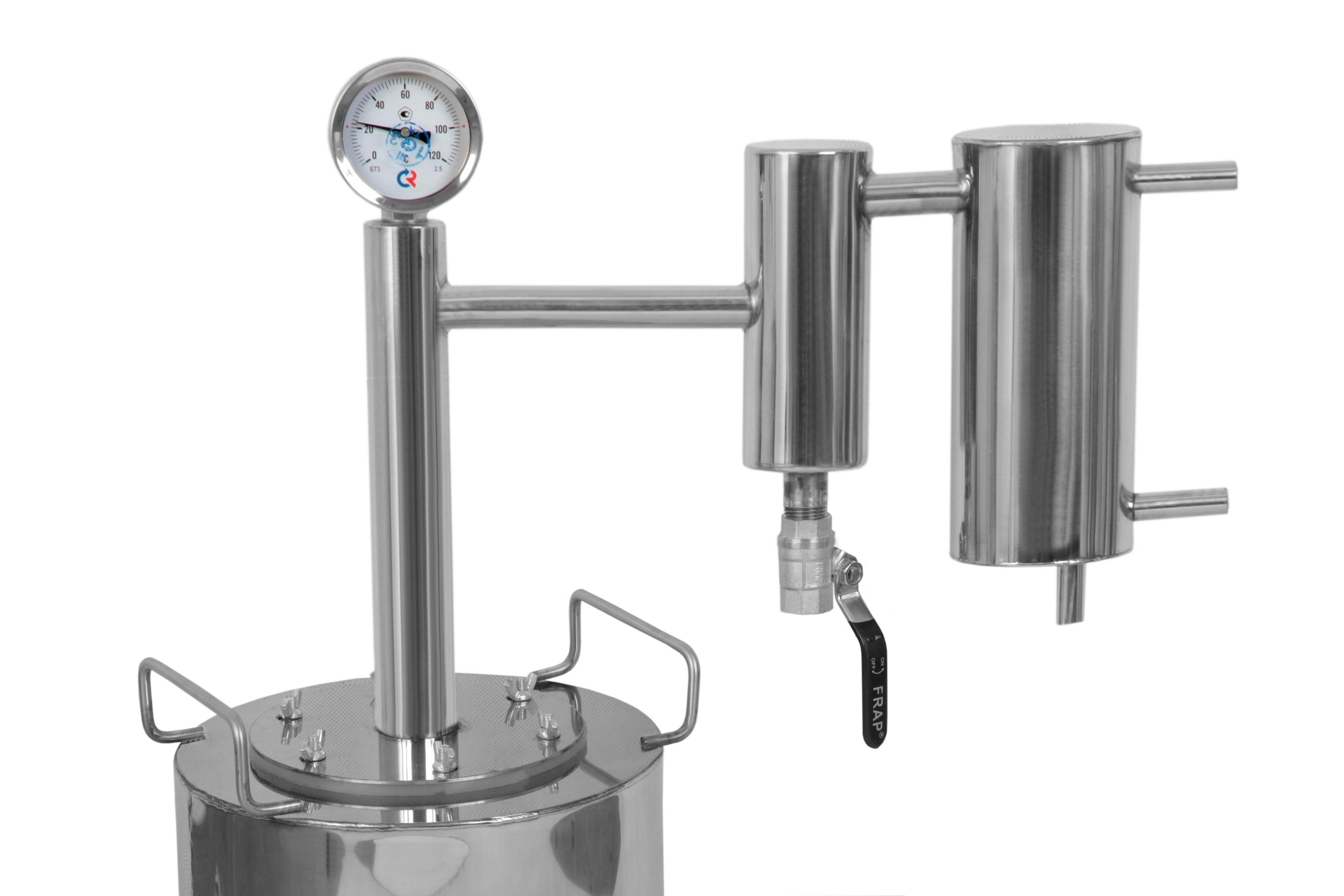 Купить самогонного аппарата отдельно отзывы на самогонный аппарат вагнер