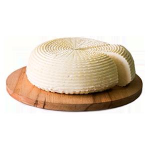 Сыроварня-пастеризатор Bondareff объемом 25 литров